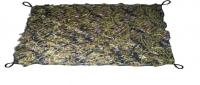 Сетка маскировочная кмф oxford 2,5м х 1,45м