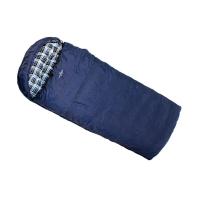 Спальный мешок Woodland IRBIS 400 L
