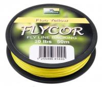 Бэкинг Flycor (Cormoran)