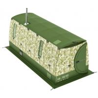 Зимняя палатка МБ-552М3