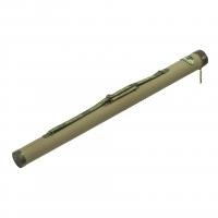 ТУБУС Т-75 БЕЗ КАРМАНА (75 мм, 145 см)