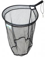 Подсачек нахлыстовый (Рыболов), 45х40см