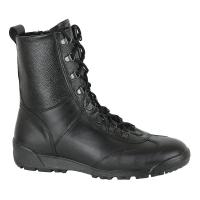 """Ботинки с высоким берцем """"Кобра"""" м.12211. Берцы"""