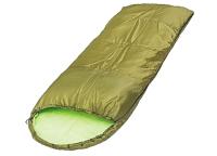 Спальный мешок CП3XXL