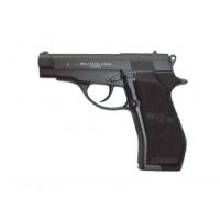 Пневматический пистолет Borner M84