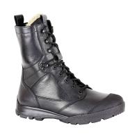 """Ботинки с высоким берцем """"Сапсан"""" м.5022. Берцы"""