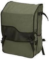 Рюкзак (Рыбoлов) Объём: 50 л