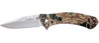 Нож складной (Рыболов) аpт: 700059