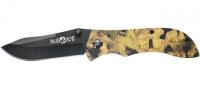 Нож складной (Рыболов) аpт: 700063