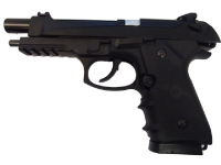 Пневматический пистолет Borner Sport 331