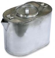 Чайник, ёмкость 1,8 л