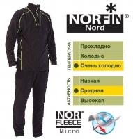 """Термобелье """"NORD"""" (Norfin)"""