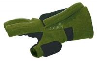 Перчатки-варежки (Norfin)