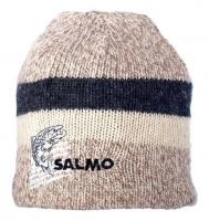 Шапка (Salmo)