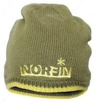 "Шапка ""GREEN"" (Norfin)"
