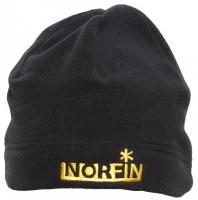 "Шапка ""Fleece"" (Norfin)"