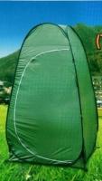 Палатка-туалет 120х120х195