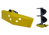 Футляр защитный для ножей ЛР-150