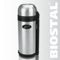 Термос универсальный Biostal NG-1500-1