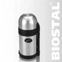 Термос универсальный Biostal NG-800-1