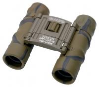 Бинокль Gamo 10x25 DCF