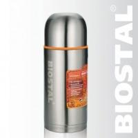 """Термос Biostal """"Спорт"""" NВP-1000"""