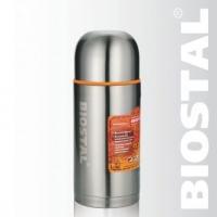 """Термос Biostal """"Спорт"""" NВP-500"""