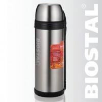 Термос универсальный Biostal NGP-2000 P