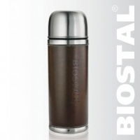 Термос Biostal NYP-700 P