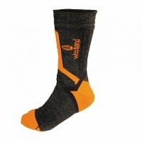 """Термоноски Woodland """"Ultra Socks"""" до -30С"""