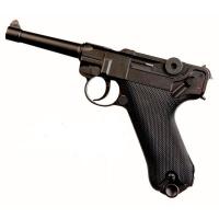 Пистолет пневм. Umarex Р.08