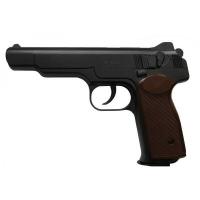 Пистолет пневм. Umarex АПС (пистолет Стечкина)