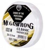 """Леска Condor """"Megastrong Classiс"""", 100м"""