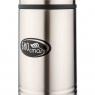 Термос Biostal NB-1000В (с чехлом)