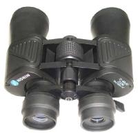 Бинокль NORIN 10-40x50 CB