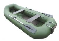 Лодка Компакт 290 (под заказ-доставка 1 день)