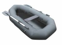 Лодка Компакт 200 (под заказ-доставка 1 день)